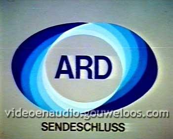 ARD - Sendeschluss (1985).jpg