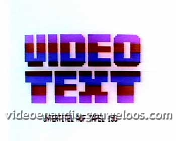 ARD - Video Text (19841228).jpg
