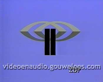 ZDF - Logo (1987).jpg