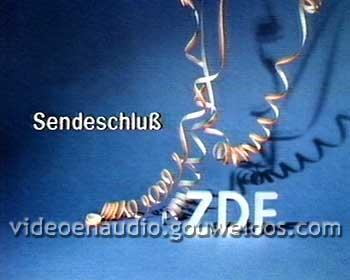 ZDF - Sendeslusch (19831231).jpg