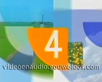 RTL4 - IP Leader - Molen en Bloemen (2001).jpg