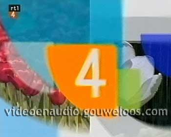 RTL4 - IP Leader - Tulpen en Bloemen (2001).jpg