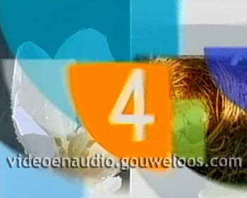 RTL4 - IP Leader - Vogelnestje en Bloem (2001).jpg