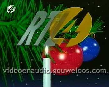 RTL4 - Kerst Leader (Uw Nummer 1) (199x).jpg