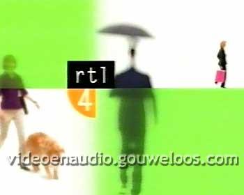 RTL4 - Paraplu en Hond Leader (1999).jpg