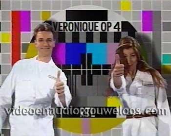 RTL Veronique - Veronique op 4 Spel (19891231) 02.jpg