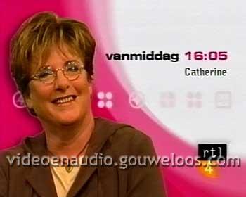 RTL4 - Catherine Promo (2000).jpg