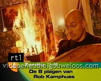 RTL4 - De 8 Plagen van Rob Kamhues Promo (2000).jpg