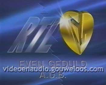 RTL4 - Even Geduld AUB (1994).jpg