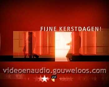 RTL4 - Fijne Kerstdagen Leader (1) (2004).jpg