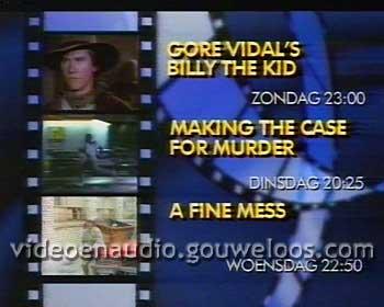 RTL4 - Filmoverzicht(1994).jpg