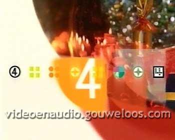 RTL4 - IP Kerst Leader (2) (19991223).jpg