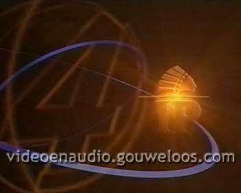 RTL4 - IP Leader (1) (1997).jpg