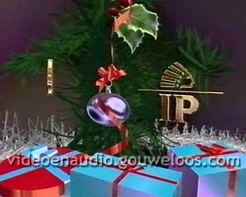 RTL4 - IP Leader (Kerst) (1995).jpg