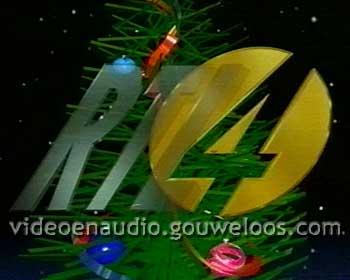 RTL4 - Kerstboom Leader (199x).jpg