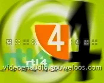 RTL4 - Leader (1) (1999).jpg