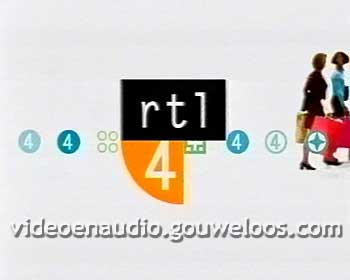RTL4 - Leader (1) (2000).jpg