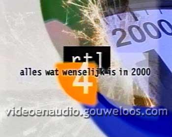 RTL4 - Leader 2000 (1) (2000).jpg
