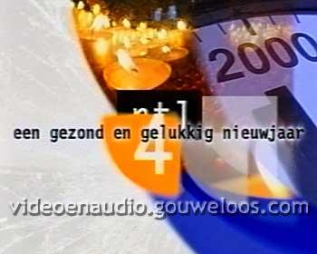 RTL4 - Leader 2000 (2) (2000).jpg