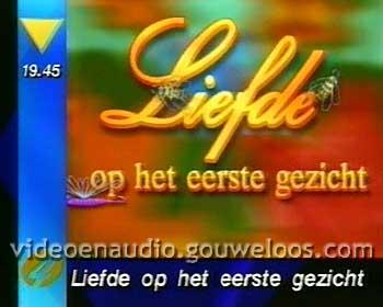 RTL4 - Liefde op het Eerste Gezicht Promo (199x).jpg