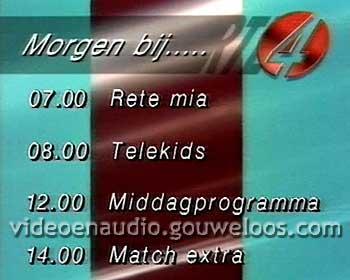RTL4 - Overzicht Morgen 2 (1990).jpg