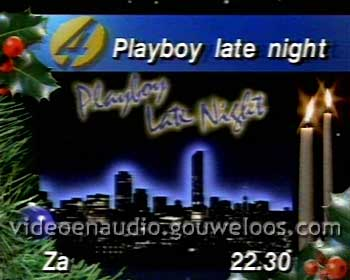 RTL4 - Playboy Late Night Promo (Kerst-stijl) 2(199x).jpg