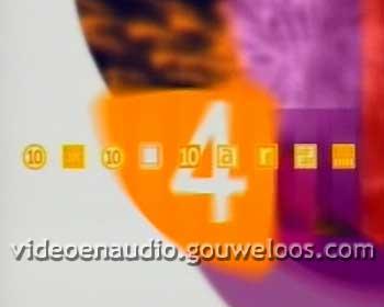 RTL4 - Reclame Leader 10 Jaar RTL4 (01) (1999).jpg