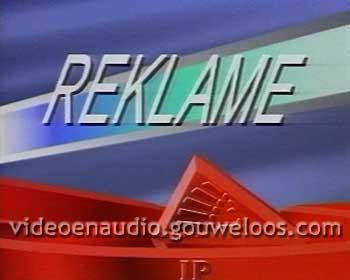 RTL4 - Reklame 01 (1990).jpg