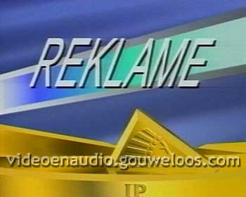 RTL4 - Reklame 02 (1990).jpg