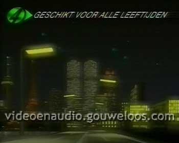 RTL4 - Speelfilm Leader (Groen Logo) (1991).jpg