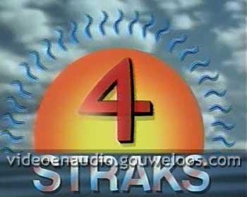 RTL4 - Straks (1990).jpg