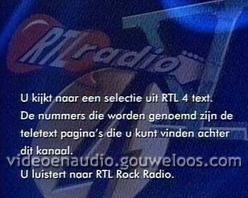 RTL4 - Tekst (19940904).jpg