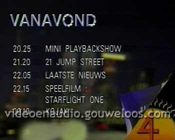RTL4 - Vanavond (1990).jpg