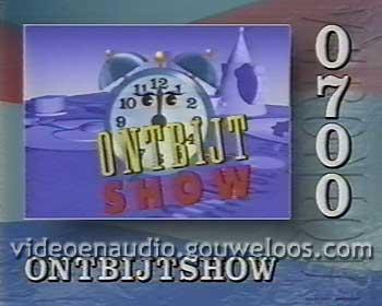 RTL Veronique - Ontbijtshow Promo (1989).jpg