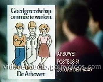 Postbus51 - Arbowet (1984).jpg