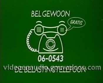 Postbus51 - Belastingtelefoon (19850313).jpg