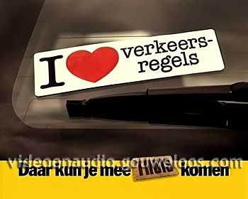 Postbus51 - I Love Verkeersregels (2005).jpg