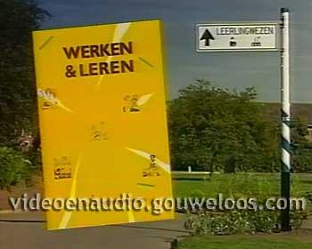 Postbus51 - Leerlingwezen (1987).jpg