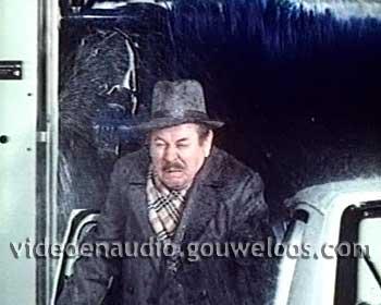 Postbus51 - Motorrijtuigenbelasting (1984).jpg