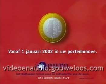 Postbus51 - De Euro Komt Eraan (1998).jpg