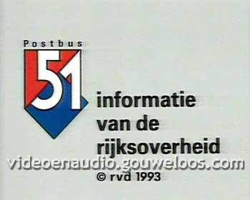 Postbus51 - Einde (1993).jpg