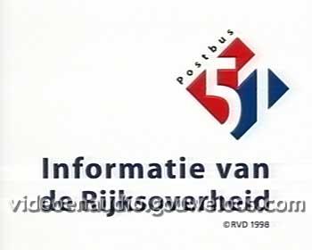 Postbus51 - Einde (1998).jpg
