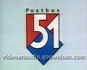 Postbus51 - Leader (1992).jpg