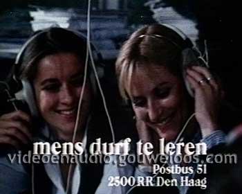Postbus51 - Mens Durf Te Leren (19800807).jpg