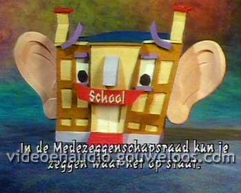 Postbus51 - School MR (1993).jpg