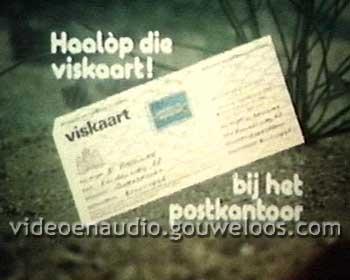 Postbus51 - Viskaart (19830604).jpg