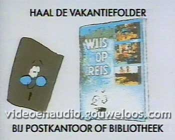 Postbus51 - Wijs op Reis (1992).jpg