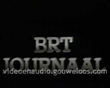 BRT1 - BRT Journaal Leader (1985 of 1986).jpg