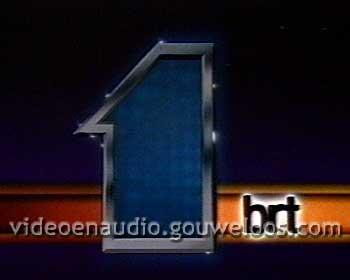 BRT1 - Leader (1985 of 1986).jpg