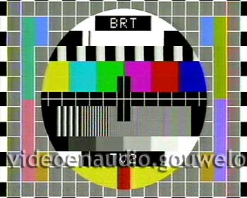 BRT2 - Testbeeld (1986).jpg